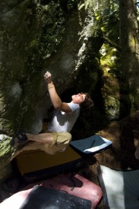 Max on unknown 7a+